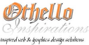 Logo_05b