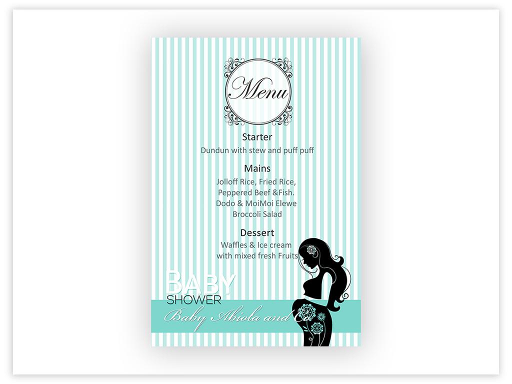 baby_shower_menu