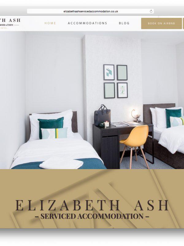 elizabethashservicedaccommodation