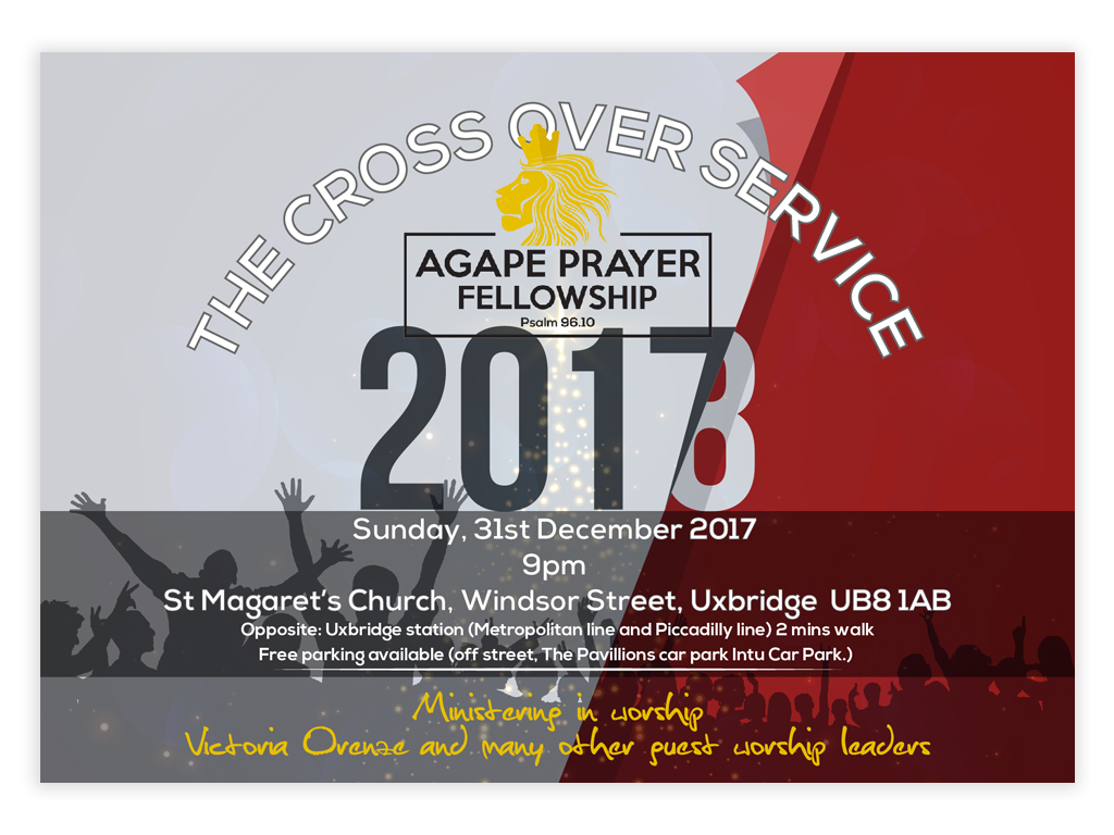 agape_crossover_2017-18