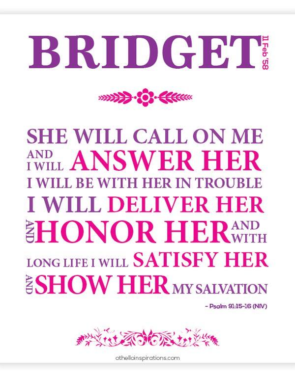 bridget_calligraphy